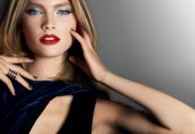 Гениальные хитрости красоты, о которых мало кто знает