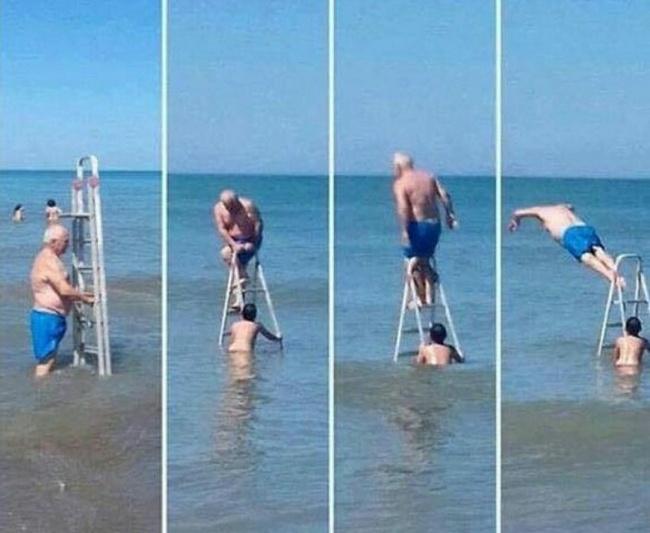 Люди, чьей изобретательности можно только позавидовать