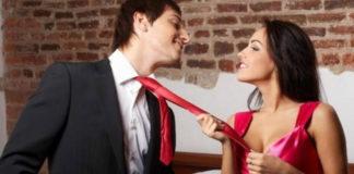 Магниты любовниц, которые притягивают мужчин