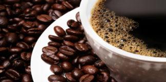 Новый тренд для омоложения: больше кофе, больше жира