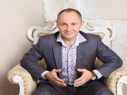Павел Раков об ошибках в отношениях и задачах женщин