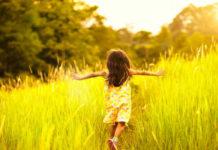 Счастье, которое не измерить