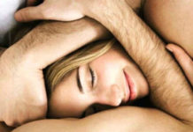 Способы, как правильный человек будет любить тебя по-другому
