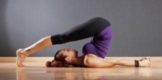 Упражнения, которые вылечат печень без медикаментов