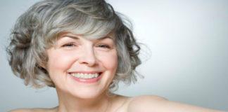 В 50 лет выглядеть на 30 возможно