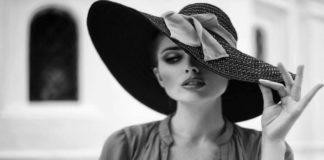 Характеристики, которые делают женщину незабываемой