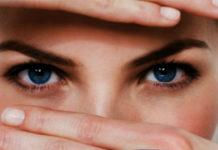 Проверьте свое зрение за 3 Минуты