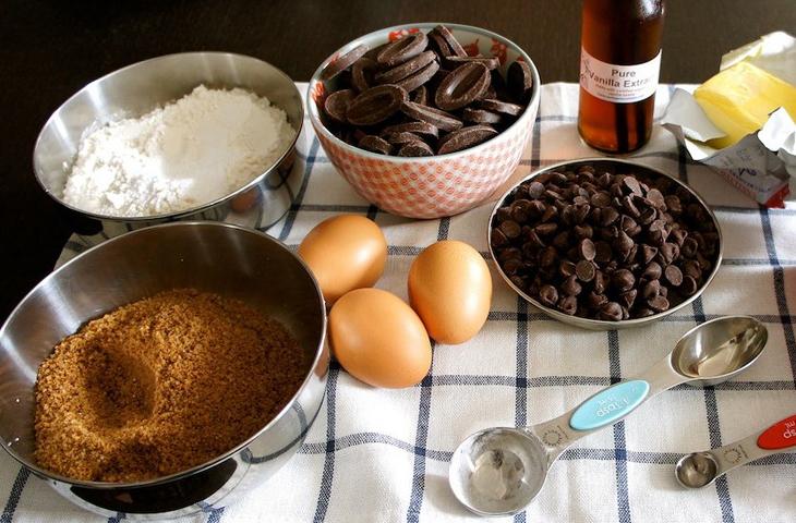 13 Вещей которые, сделают вас профессиональным поваром