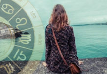 3 знака зодиака, которым под силу изменить мир