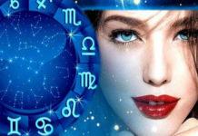 4 самых стильных женщин по знаку зодиака