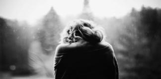 Когда кто-то причинил вам боль, запомните, однажды им тоже сделают больно