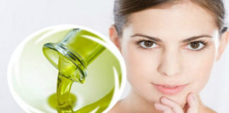 Средство в борьбе с преждевременным старением кожи