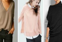 Секреты красоты для модниц