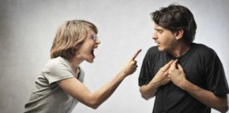 Хамство - это нередко признак бессилия