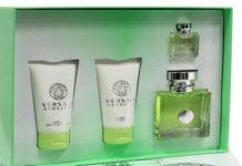 Хитрости, которые помогут продлить стойкость парфюма