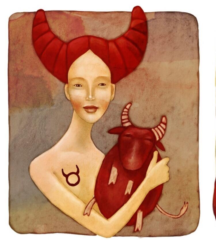 Узнайте, какой мамой вы станете по вашему знаку зодиака!