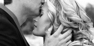 Вещи, которые мужчина всегда будет делать только для своей любимой