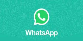 Интересные секреты WhatsApp