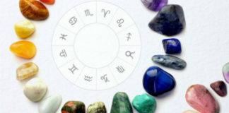Драгоценные камни и их значение по Знакам Зодиака