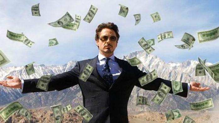 Пошаговая инструкция: как стать миллиардером