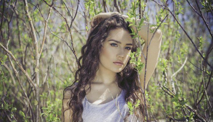 Самые красивые женщины согласно Знаку Зодиака