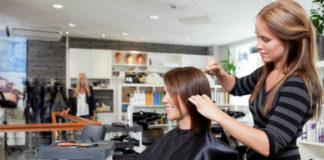 10 секретов, о которых не расскажет ни один парикмахер (видео)10