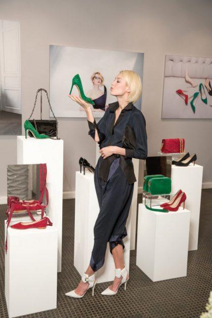 5 золотых правил выбора туфель от Эвелины Хромченко3