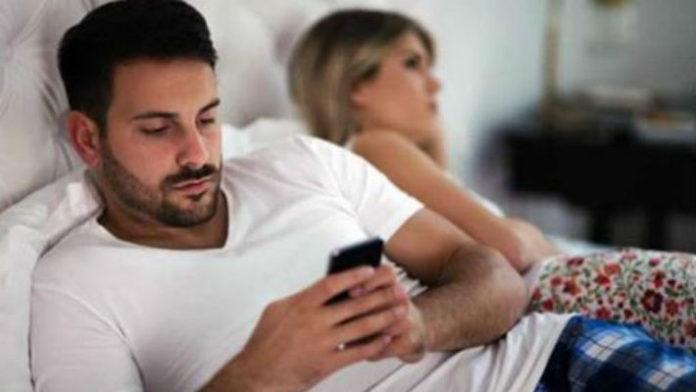 Мужчинам, которые не хотят своих жён