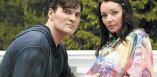 Мечтаю о дочери: звезда российских сериалов Наталья Антонова совсем скоро станет мамой в четвертый раз