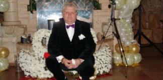 Жених №1 Всея Руси: такого вы не скоро увидите