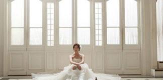 30-platev-dlja-nevest-u-kotoryh-svadba-osenju