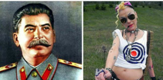 Как выглядят и чем занимаются потомки знаменитостей
