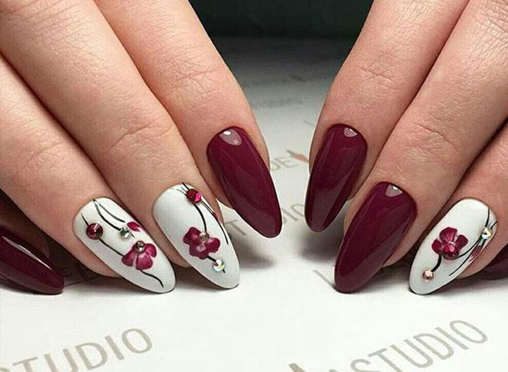 http://manicyr4ik.ru/images/image/bordovyj/cvety-2.jpg
