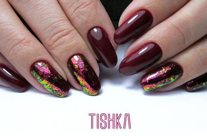 http://manicyr4ik.ru/images/image/bordovyj/dizayn-4.jpg