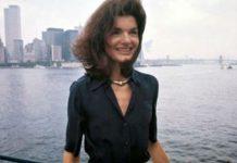 10 стильных образов Жаклин Кеннеди, которые актуальны и сегодня