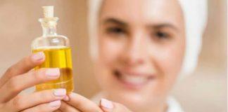 5 натуральных эфирных масел для молодости кожи