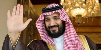 Саудовский шейх рассказал, как за 5 минут решить вообще любую проблему с женой