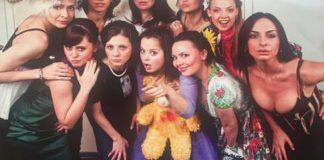 Как изменились участницы Comedy Woman за 10 лет — фото