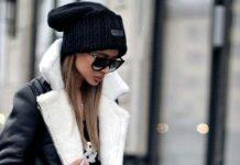Модные тренды и тенденции зимы 2019