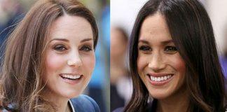 Кейт дала пощечину Меган: королевская семья впервые прокомментировала скандал