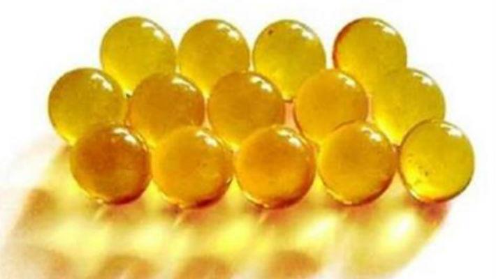 Правильное применение витамина Е для молодости кожи