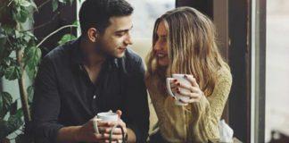 Вещи, которые заставят мужчину влюбиться