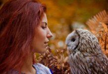 Слова мудрой женщины — законы счастливой любви