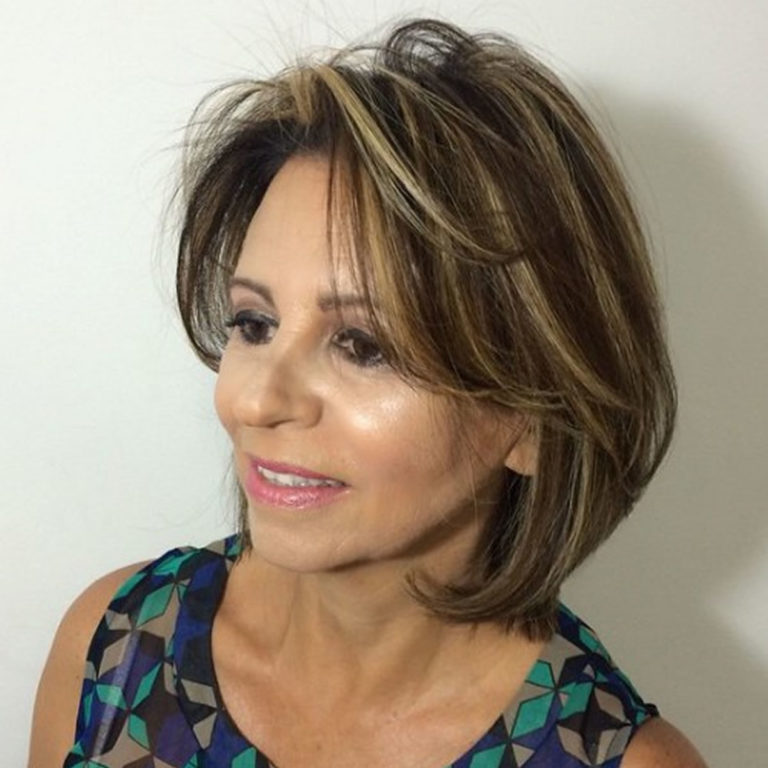 https://just-lady-me.ru/wp-content/uploads/2018/07/vlasy1-768x768.jpg