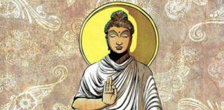 Уроки Будды, которые не позволят страдать