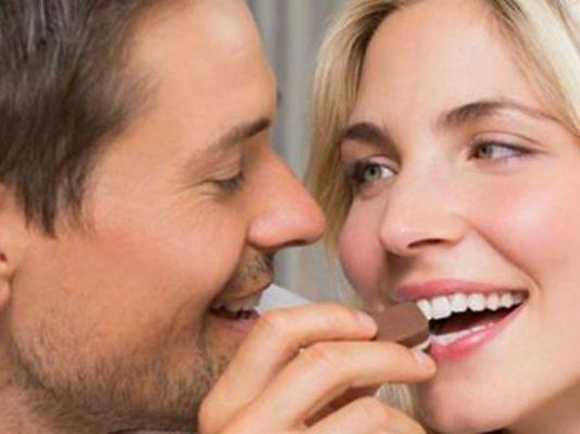 Почему мужчинам очень нравится, когда женщина ставит себя на первое место в отношениях