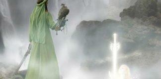 О чём предупреждает нас Ангел-хранитель