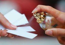 10 самых распространенных мифов о парфюме, в которые вам не стоит верить
