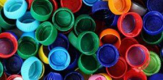 О том, как используют пластиковые крышечки в Испании