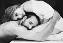 Просьба жены перед разводом изменила его жизнь навсегда